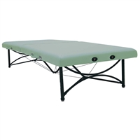 Oakworks Portable Mat Table - 40""