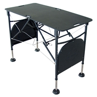 Oakworks Portable Taping Table from Oakworks