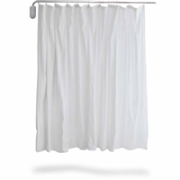 3400 Privess Swing Away Privacy Screen