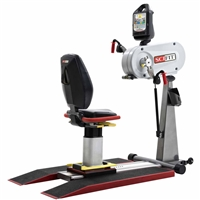 SCIFIT IF Inclusive Fitness PRO1 Upper Body Exerciser