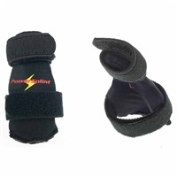 PowerSplint PRO Finger Guard