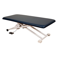 Oakworks PT100 Hi-Lo Treatment Table