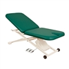 Oakworks PT150 Hi-Lo Treatment Table
