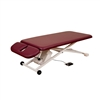 Oakworks PT250 Hi-Lo Treatment Table