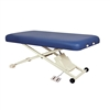 Oakworks PX100 Exam & Treatment Table