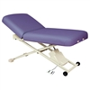 Oakworks PX150 Exam & Treatment Table