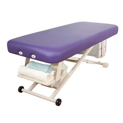 Oakworks Proluxe Flat Top Massage Table