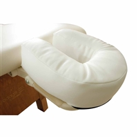 Oakworks QuickLock Platform & Boiance Face Rest Cushion