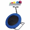 Ideal Economy Rebounder BAY1631/RB1630
