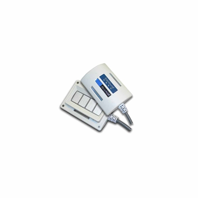 Richmar AutoSound Hands-Free Ultrasound Applicator