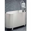 Whitehall 85 Gallon Sports Whirlpool - Mobile