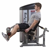 Body Solid Pro Club Line Series II Leg Extention Machine