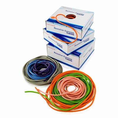 SanctBand Tubing 100 ft
