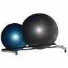 Ideal SWM2  Therapy Ball Storage Rack - Wall Mounted