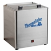 T-8-S Thermalator 8 Pack