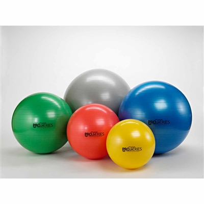 TheraBand Exercise Ball - PRO SERIES SCP