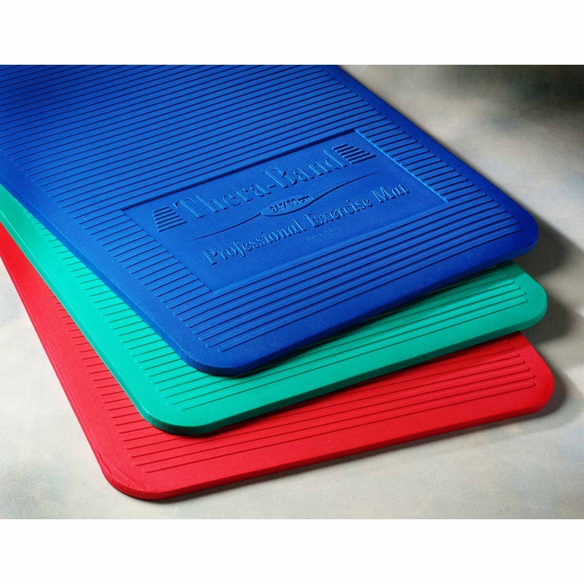 buycoolprice cushion thick slip fitness gym fashion mats building health collections exercise weight lose yoga pad mat body new household non