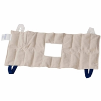 "Whitehall Thermal Hot Pack - Knee & Shoulder 10"" x 20"""