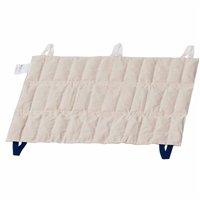"Whitehall Thermal Hot Pack - Over Size 15"" x 24"""