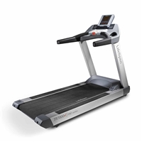 LifeSpan TR7000i Pro Series Commercial Treadmill 3.5 HP