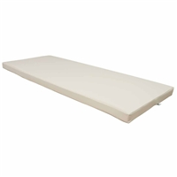Oakworks AeroCel Table Top Cushion