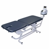 TTET 200 Electric Hi-Lo Traction Table