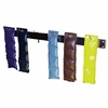 Ideal WRS61/WRS62 Cuff Weight Wall Storage Rack