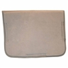 Whitehall Thermal Hot Pack Cover - Standard Size