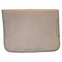 Whitehall Thermal Hot Pack Cover - Over Sized