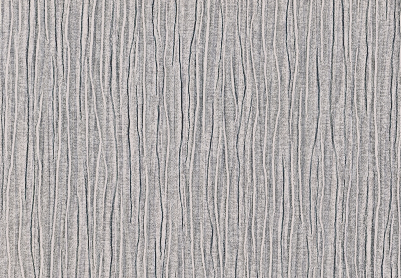 Laminated Vinyl Wallcovering ~ Quot type ii gray wavy vertical texture commercial wallpaper