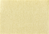 Wallscape Glaucous Blonde Wallpaper.  Click for details and checkout >>