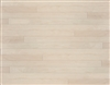 Unfinished Stainable Maple Real Wood Peel and Stick Wall Planks.  Click for details and checkout >>