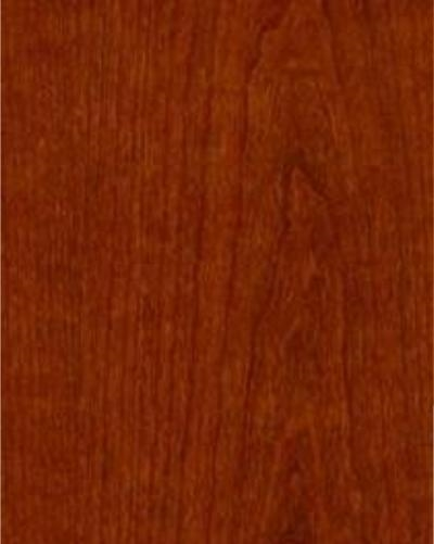 Cherry Real Wood Wallpaper. Free Shipping!