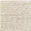 Elitis Panama VP 710 05.   Sandy brown infused color sisal stripe vinyl textured wallpaper.  Click for details and checkout >>