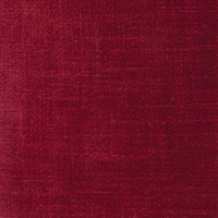 Elitis Alcove RM 410 33.  Mauve real polyester velvet wallpaper.  Click for details and checkout >>