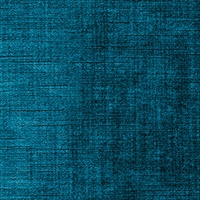 Elitis Alcove RM 410 45.  Blue real polyester velvet wallpaper.  Click for details and checkout >>