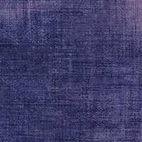 Elitis Alcove RM 410 47.  Purple real polyester velvet wallpaper.  Click for details and checkout >>