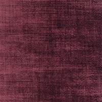 Elitis Alcove RM 410 52.  Purple real polyester velvet wallpaper.  Click for details and checkout >>