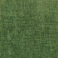 Elitis Alcove RM 410 63.  Green real polyester velvet wallpaper.  Click for details and checkout >>