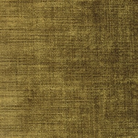 Elitis Alcove RM 410 64.  Seaweed green real polyester velvet wallpaper.  Click for details and checkout >>