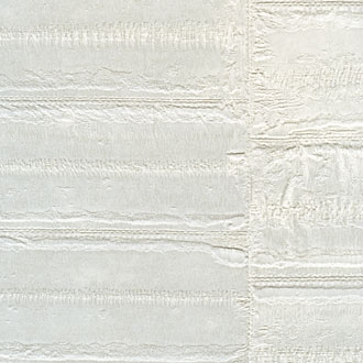 Elitis Anguille VP 424 01.  Pearl Faux Animal Hide Wallpaper.  Click for details and checkout >>