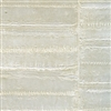 Elitis Anguille VP 424 02.  Off White Faux Animal Hide Wallpaper.  Click for details and checkout >>