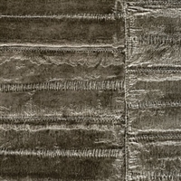Elitis Anguille VP 424 11.  Embossed Faux Leather Eel Skin Wallpaper.  Click for details and checkout >>