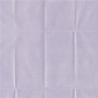 Elitis Pleats TP 180 02.  Purple Pleated Wallpaper.  Click for details and checkout >>