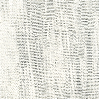Elitis Opening VP 723 03.  Off white faux plaster embossed vinyl wallpaper.  Click for details and checkout >>