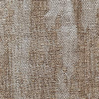 Elitis Opening VP 723 05.  Rusty brown faux plaster embossed vinyl wallpaper.  Click for details and checkout >>