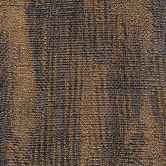 Elitis Opening VP 723 07.  Dirty gold faux plaster embossed vinyl wallpaper.  Click for details and checkout >>