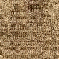 Elitis Opening VP 723 09.  Golden brown faux plaster embossed vinyl wallpaper.  Click for details and checkout >>
