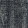 Elitis Opening VP 723 11.  Midnight black faux plaster embossed vinyl wallpaper.  Click for details and checkout >>