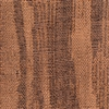 Elitis Opening VP 723 12.  Copper orange faux plaster embossed vinyl wallpaper.  Click for details and checkout >>